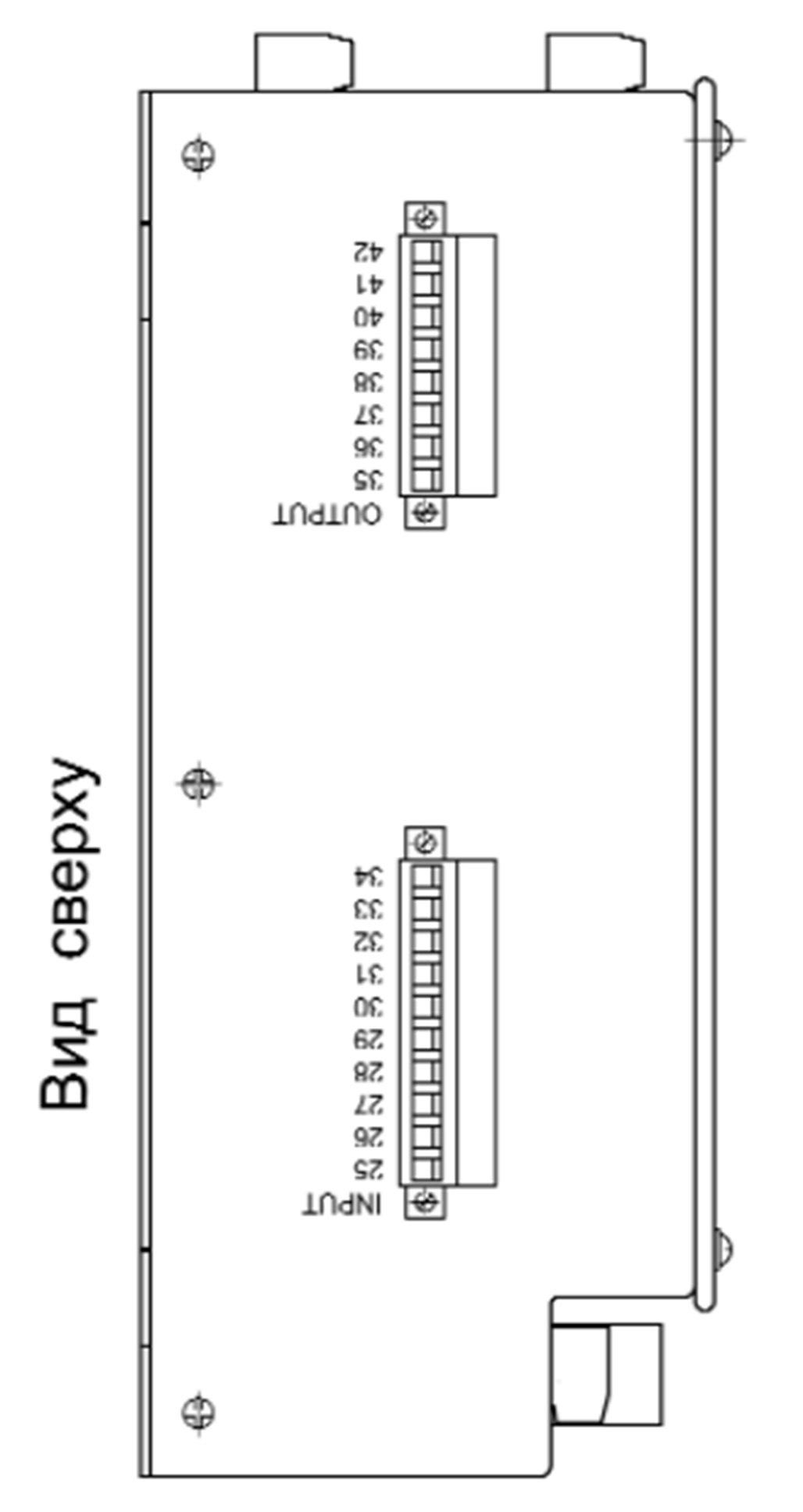 габаритные МРЗС05_Л32_32.1_32.3с2
