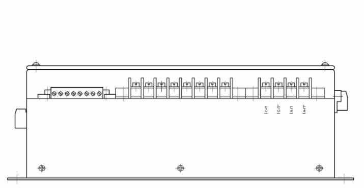 left view-MRZS-05l_(32),(32.1),(32.2)
