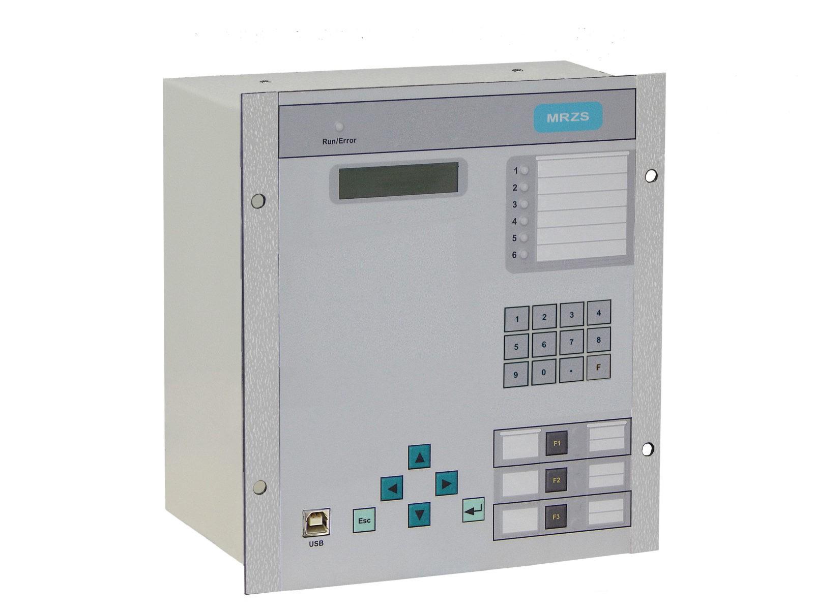 Voltage regulating devices for under load transformer