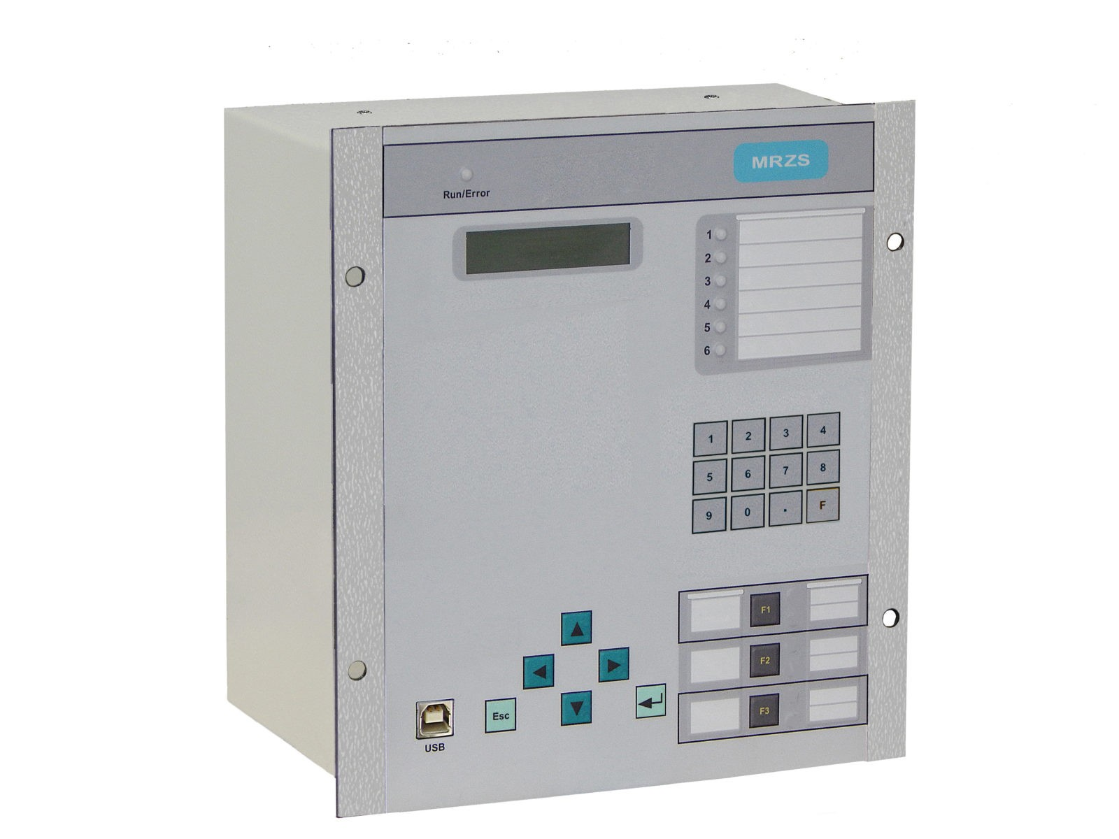 Voltage monitoring devices and voltage protection kit